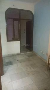 Gallery Cover Image of 450 Sq.ft 1 BHK Villa for rent in Shakarpur Khas for 8000