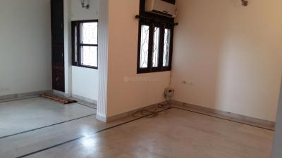 Gallery Cover Image of 1700 Sq.ft 3 BHK Apartment for buy in Sector 11 M K Apartment, Sector 11 Dwarka for 15500000