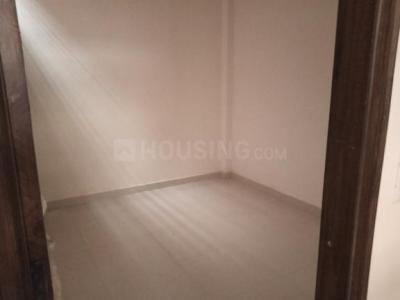 Gallery Cover Image of 459 Sq.ft 2 BHK Independent House for buy in Sector 104 for 3500000