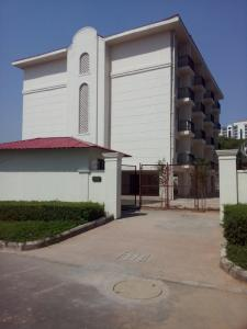 Gallery Cover Image of 213 Sq.ft 1 RK Apartment for buy in DLF New Town Heights, Sector 90 for 800000