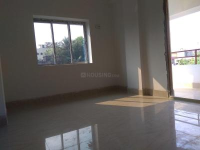 Gallery Cover Image of 900 Sq.ft 2 BHK Apartment for buy in Rajarhat for 3150000