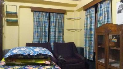 Bedroom Image of PG 4272016 Kasba in Kasba