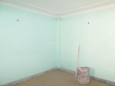 Gallery Cover Image of 750 Sq.ft 2 BHK Independent Floor for buy in Mandi for 3000000