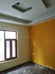 Gallery Cover Image of 1800 Sq.ft 3 BHK Independent Floor for rent in Sector 23 for 35000