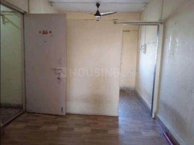 Gallery Cover Image of 330 Sq.ft 1 RK Apartment for rent in Jogeshwari East for 15000