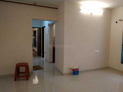 Gallery Cover Image of 1055 Sq.ft 2 BHK Apartment for rent in Neptune Flying Kites A Wing Right Wing, Bhandup West for 34000