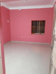 Gallery Cover Image of 850 Sq.ft 2 BHK Independent House for rent in Behala for 10000