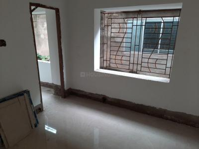 Gallery Cover Image of 600 Sq.ft 2 BHK Apartment for buy in Rahara for 1590000