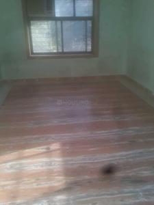 Gallery Cover Image of 2300 Sq.ft 5 BHK Independent Floor for buy in Kondhwa for 27500000
