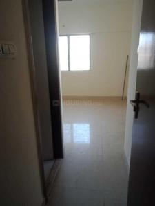 Gallery Cover Image of 950 Sq.ft 2 BHK Independent Floor for buy in Balewadi for 6000000