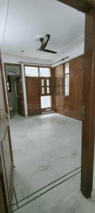 Gallery Cover Image of 1800 Sq.ft 3 BHK Apartment for rent in Rudra Apartment, Sector 6 Dwarka for 29000