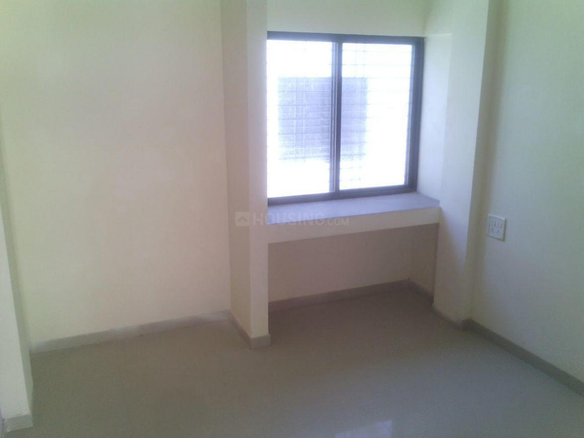 Living Room Image of 1150 Sq.ft 3 BHK Independent House for buy in Balram Nagar for 3300000