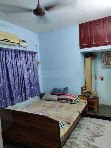 Property in Nelson Manickam Road, Chennai - September 2019