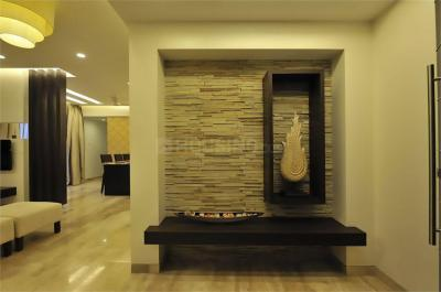 Gallery Cover Image of 1868 Sq.ft 3 BHK Apartment for buy in Sellandd Florencia, Koregaon Park for 23100000