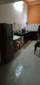 Kitchen Image of Stay Box in Sector 31