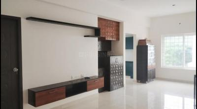 Gallery Cover Image of 1250 Sq.ft 2 BHK Independent House for buy in Kolapakkam for 6800000
