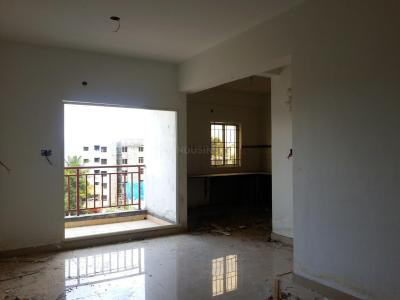 Gallery Cover Image of 1210 Sq.ft 3 BHK Apartment for buy in Kumari Ferns, HSR Layout for 5082000