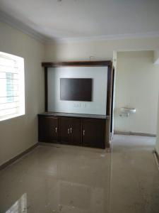 Gallery Cover Image of 1200 Sq.ft 2 BHK Apartment for buy in Penamaluru for 2900000