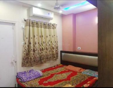 Gallery Cover Image of 1100 Sq.ft 1 BHK Apartment for rent in Kundan Kushal Nagar, Khadki for 15000