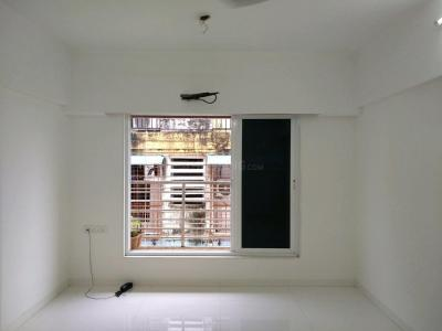 Gallery Cover Image of 798 Sq.ft 2 BHK Apartment for buy in Midas Avenue, Santacruz East for 22000000