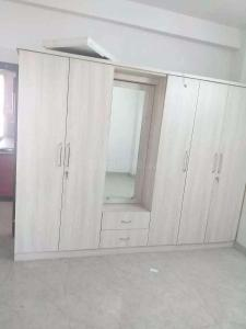 Gallery Cover Image of 1350 Sq.ft 2 BHK Independent House for rent in Gomti Nagar for 16000
