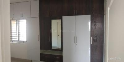 Gallery Cover Image of 1758 Sq.ft 3 BHK Apartment for rent in Ashok Nagar for 32000