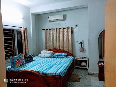 Gallery Cover Image of 1200 Sq.ft 2 BHK Apartment for rent in Hridaypur for 11000
