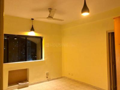 Gallery Cover Image of 1800 Sq.ft 3 BHK Apartment for buy in Seawoods for 45000000
