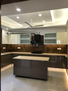 Gallery Cover Image of 4500 Sq.ft 4 BHK Independent Floor for buy in Sushant Tower, Sector 56 for 23000000