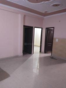 Gallery Cover Image of 900 Sq.ft 2 BHK Independent Floor for buy in Rajendra Nagar for 2500000