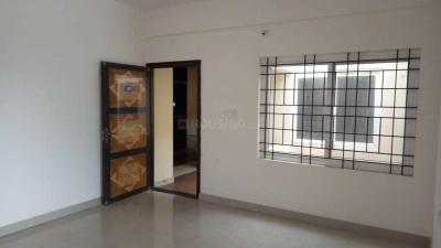 Gallery Cover Image of 1390 Sq.ft 2 BHK Apartment for buy in Horamavu for 6000000