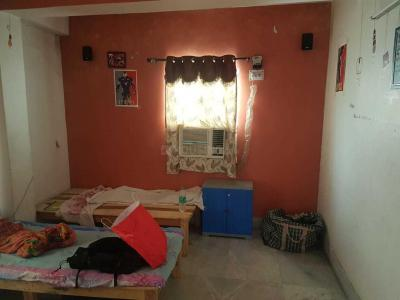 Bedroom Image of PG 4272384 Topsia in Topsia