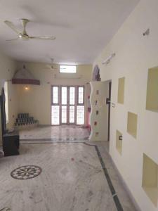 Gallery Cover Image of 1100 Sq.ft 2 BHK Apartment for rent in Classic Paradise, Devarachikkana Halli for 15000