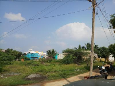 Gallery Cover Image of  Sq.ft Residential Plot for buy in Veppampattu for 1900000
