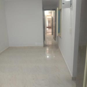 Gallery Cover Image of 950 Sq.ft 2 BHK Apartment for buy in Sector 62A for 2700000