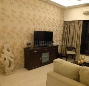 Gallery Cover Image of 850 Sq.ft 2 BHK Apartment for rent in Andheri East for 45000