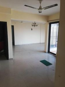 Gallery Cover Image of 1758 Sq.ft 3 BHK Apartment for rent in Logix Blossom County, Sector 137 for 19000