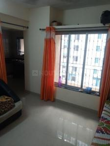 Gallery Cover Image of 330 Sq.ft 1 BHK Apartment for rent in Virar West for 5500
