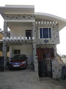 Gallery Cover Image of 2500 Sq.ft 4 BHK Independent House for buy in Vilpatti for 11000000