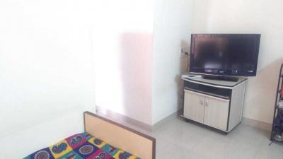 Bedroom Image of PG 4195482 Borivali West in Borivali West