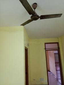 Gallery Cover Image of 1000 Sq.ft 3 BHK Independent Floor for rent in Maharani Bagh for 20000
