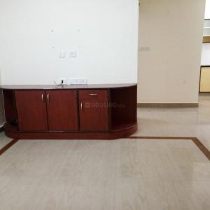 Gallery Cover Image of 900 Sq.ft 2 BHK Apartment for rent in Jogupalya for 25500