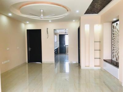 Gallery Cover Image of 2600 Sq.ft 3 BHK Independent Floor for buy in Sector 52 for 13000000