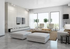Living Room Image of 1230 Sq.ft 2 BHK Apartment for buy in Whitefield for 7862000