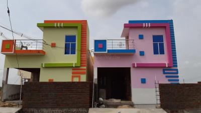 Gallery Cover Image of 1152 Sq.ft 2 BHK Independent House for buy in Veppampattu for 3672000