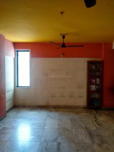 Gallery Cover Image of 860 Sq.ft 2 BHK Apartment for rent in Nerul for 30000