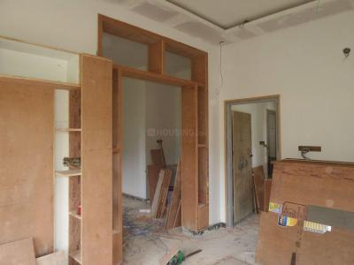 Gallery Cover Image of 1000 Sq.ft 2 BHK Independent House for buy in Channanayakanapalya for 9000000