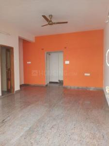 Gallery Cover Image of 950 Sq.ft 2 BHK Independent Floor for rent in HSR Layout for 23000
