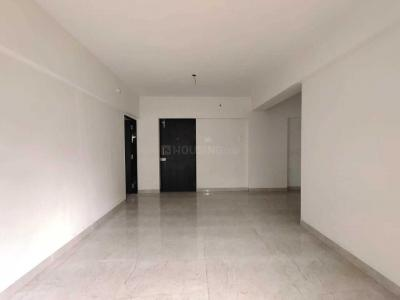 Gallery Cover Image of 1200 Sq.ft 2 BHK Apartment for buy in Shraddha The Palazzo, Borivali West for 18800000