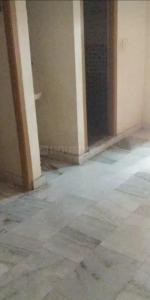 Gallery Cover Image of 680 Sq.ft 1 BHK Independent Floor for rent in Lakdikapul for 8500